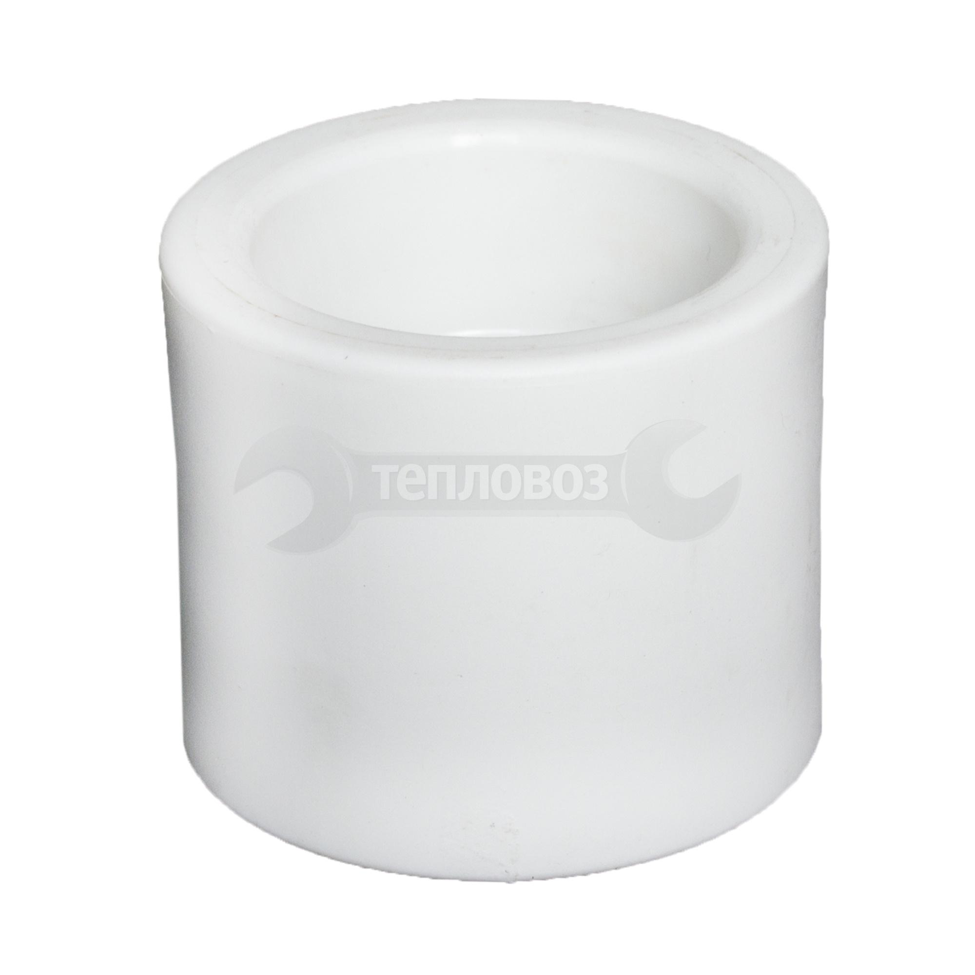 Купить РосТурПласт, PPR 40 мм в интернет-магазине Дождь