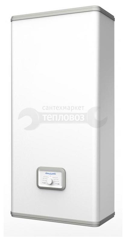 Купить Ariston 3700604 ARI Flat PW 80 V вертикальный 80 л в интернет-магазине Дождь