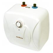 Купить Воевода Mini E 10 UM под раковиной 10 л в интернет-магазине Дождь