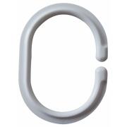 Купить Ridder White 49301, 12 шт в интернет-магазине Дождь