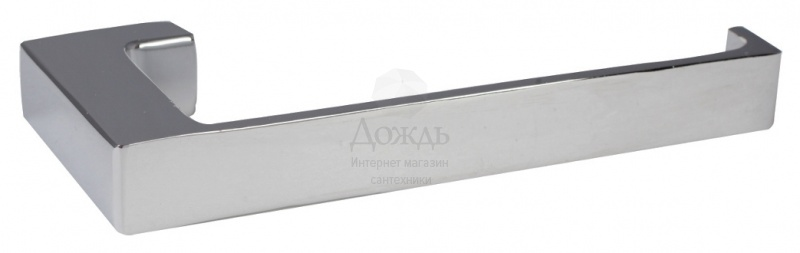 Купить Coffer Andromeda 5351 в интернет-магазине Дождь