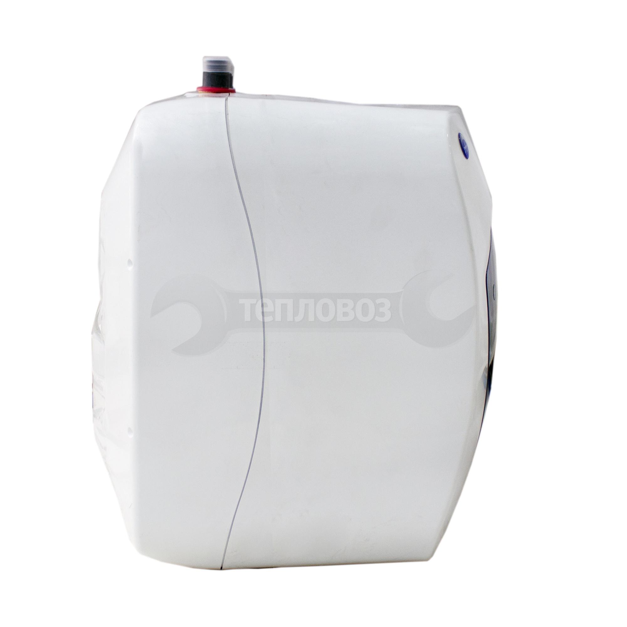 Ariston ABS Andris LUX 15 UR, 15 л
