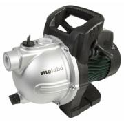 Купить Metabo 600963000 P 3300 G в интернет-магазине Дождь