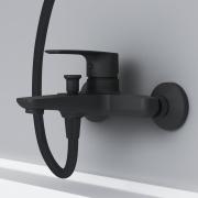 Купить AM.PM GEM F90A10022, черный в интернет-магазине Дождь
