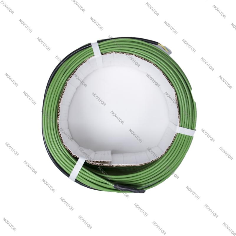 Spyheat SHD-15-1000 Вт