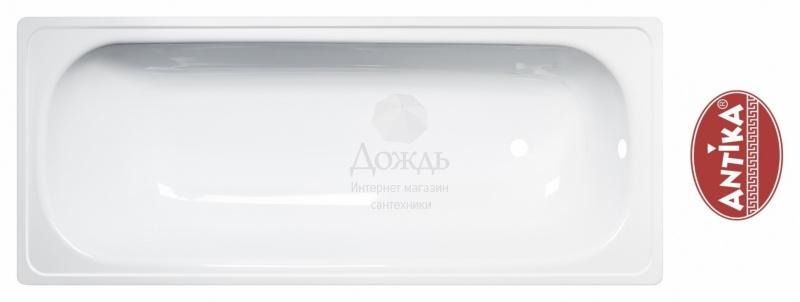 Купить ВИЗ Antika A70001, 170x70 см в интернет-магазине Дождь
