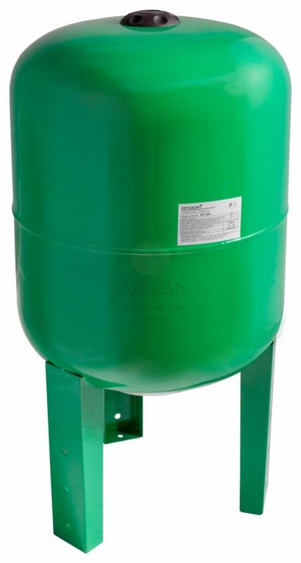 Купить Otgon MT 50V, 50 л вертикальный, без манометра в интернет-магазине Дождь