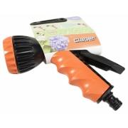 Купить Claber Ergo 8540 (8541) в интернет-магазине Дождь