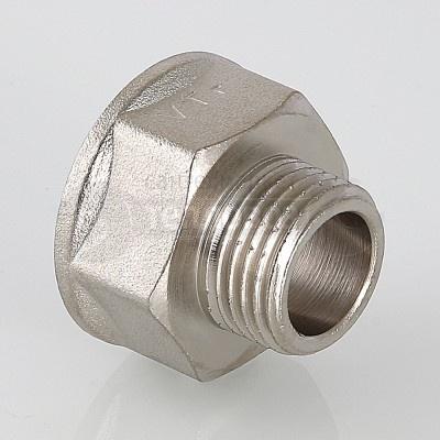 "Valtec 592, никель, вр-нр, 11/4"" х 3/4"""
