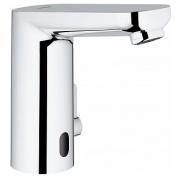 Купить Grohe Eurosmart Cosmopolitan E 36327001 в интернет-магазине Дождь