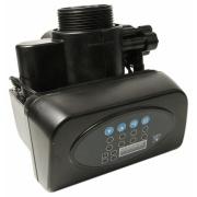 Купить Runxin TM.F63Р3 - умягч. с в/счет. до 4,5 м3/час в интернет-магазине Дождь