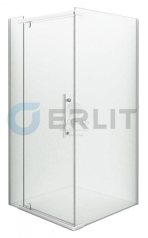 Купить Erlit ER 10109H С1, 90х90 cм в интернет-магазине Дождь