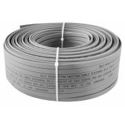 Купить Rusterra 30-2, 30Вт/м, бухта 50 м в интернет-магазине Дождь