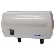 ATMOR 3520062 BASIC 3.5 KW 3,5 кВт душ