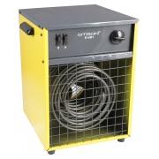 Купить Otgon КЭВ-9, 9 кВт, желтый в интернет-магазине Дождь