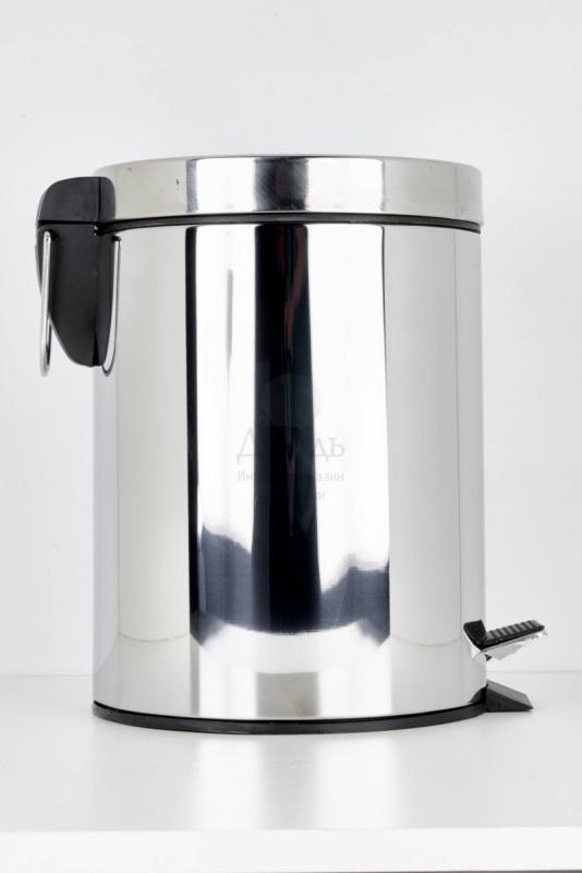 Купить Coffer MC01, 3 л в интернет-магазине Дождь