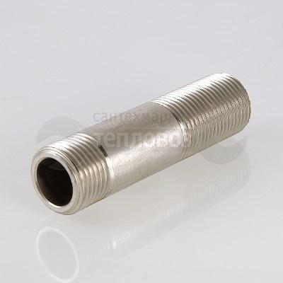 "Valtec 653, никель, нр, 1/2""х 250 мм"