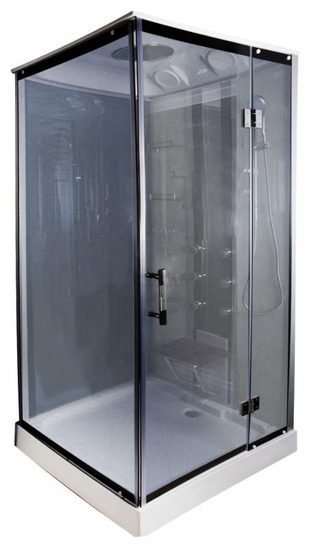 Купить Maroni Ravenna WLA-032T, 90х90 см в интернет-магазине Дождь