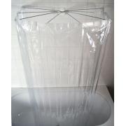 Купить Ridder Ombrella 58200, прозрачный в интернет-магазине Дождь