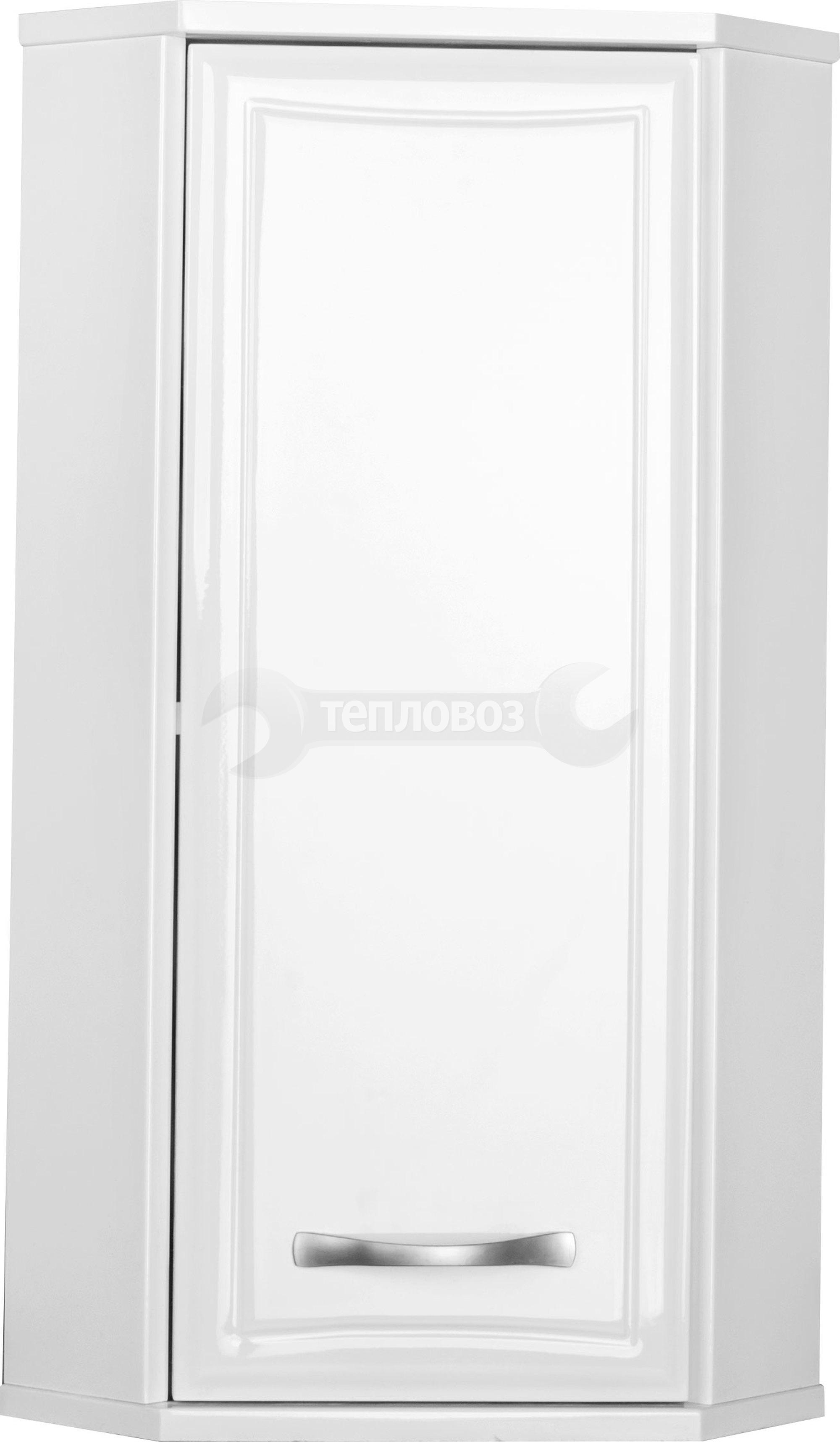 Домино Идеал 30 см, белый