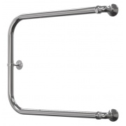 Купить САН Лайн, 50х50 см, п-образный в интернет-магазине Дождь