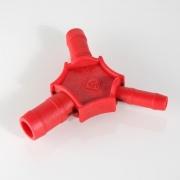 Купить Valtec VT.396, 16-20-26 мм в интернет-магазине Дождь