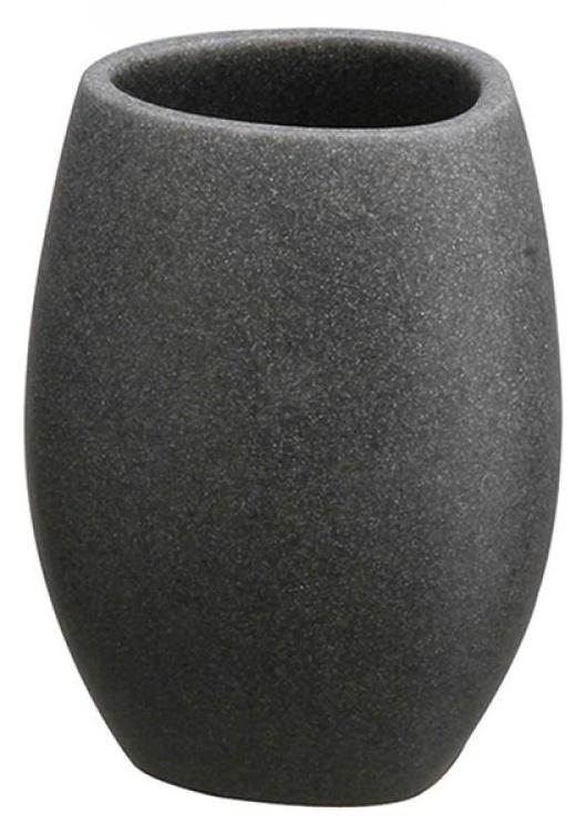 Купить Аквалиния Черный Камень BPO-0284С в интернет-магазине Дождь
