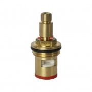 Купить Zollen SP51002, 1/2'' в интернет-магазине Дождь