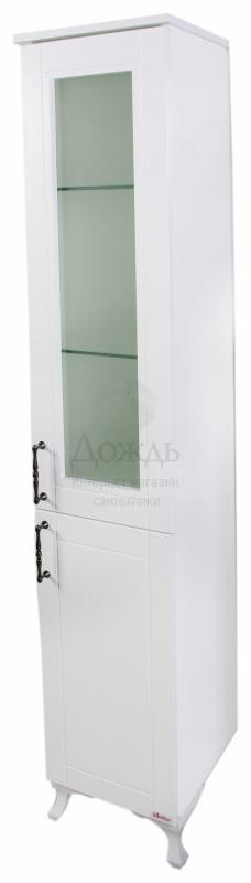 Купить Sanflor Глория R 35 см в интернет-магазине Дождь