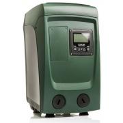DAB 60179457 E.Sybox Mini 3 - GAS/220-240V/Schuko Plug