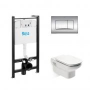 Купить Roca Active Dama Senso 893104090 в интернет-магазине Дождь