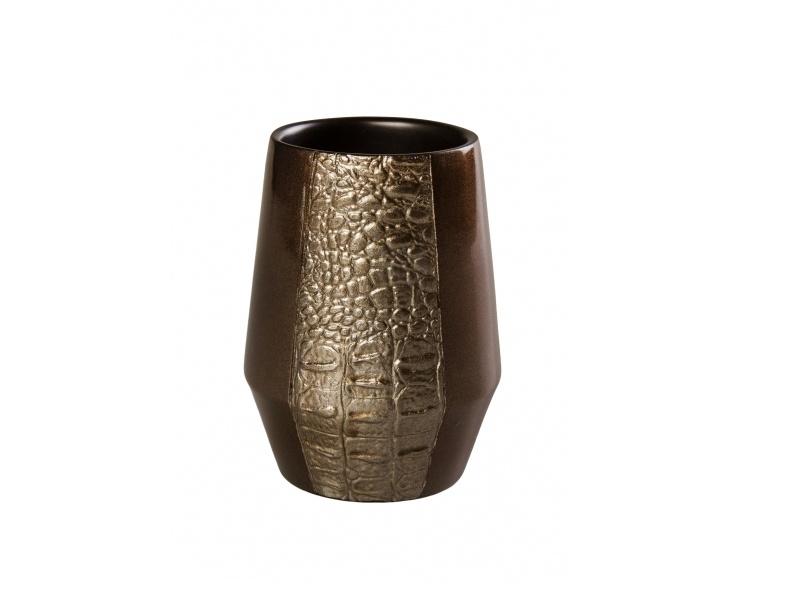 Купить Homsa Croco Brown 380-01 в интернет-магазине Дождь