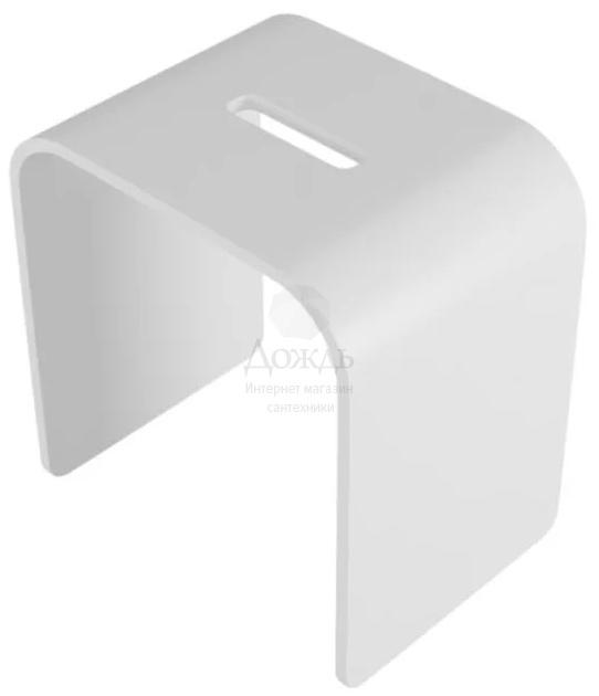 Купить Kolpa-SAN Comfort, белый в интернет-магазине Дождь