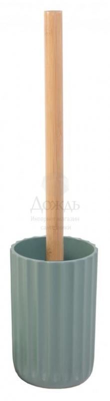 Купить Аквалиния Бамбук B1243W-5 в интернет-магазине Дождь
