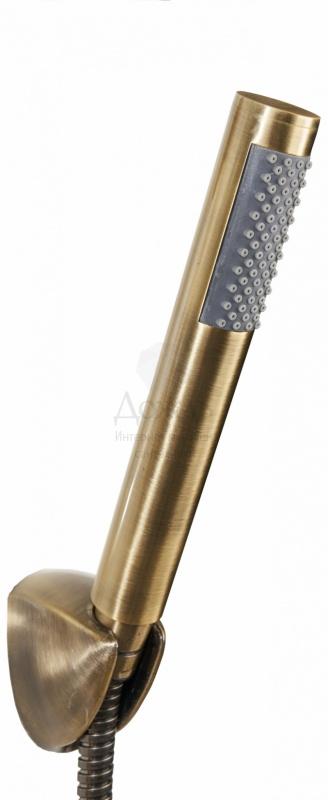 Купить Coffer Axco MST20, бронза в интернет-магазине Дождь