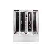 Купить Erlit Comfort ER4517TP-C4, 170х80 см в интернет-магазине Дождь