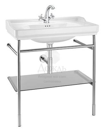 Купить Roca Carmen 851370425 80 см в интернет-магазине Дождь