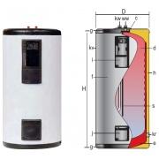 Купить Lapesa GX 4-300-D, напольный в интернет-магазине Дождь