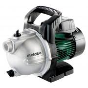Metabo 600962000 P 2000 G