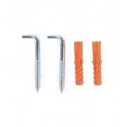 Купить JIF 455, 2 шт в интернет-магазине Дождь