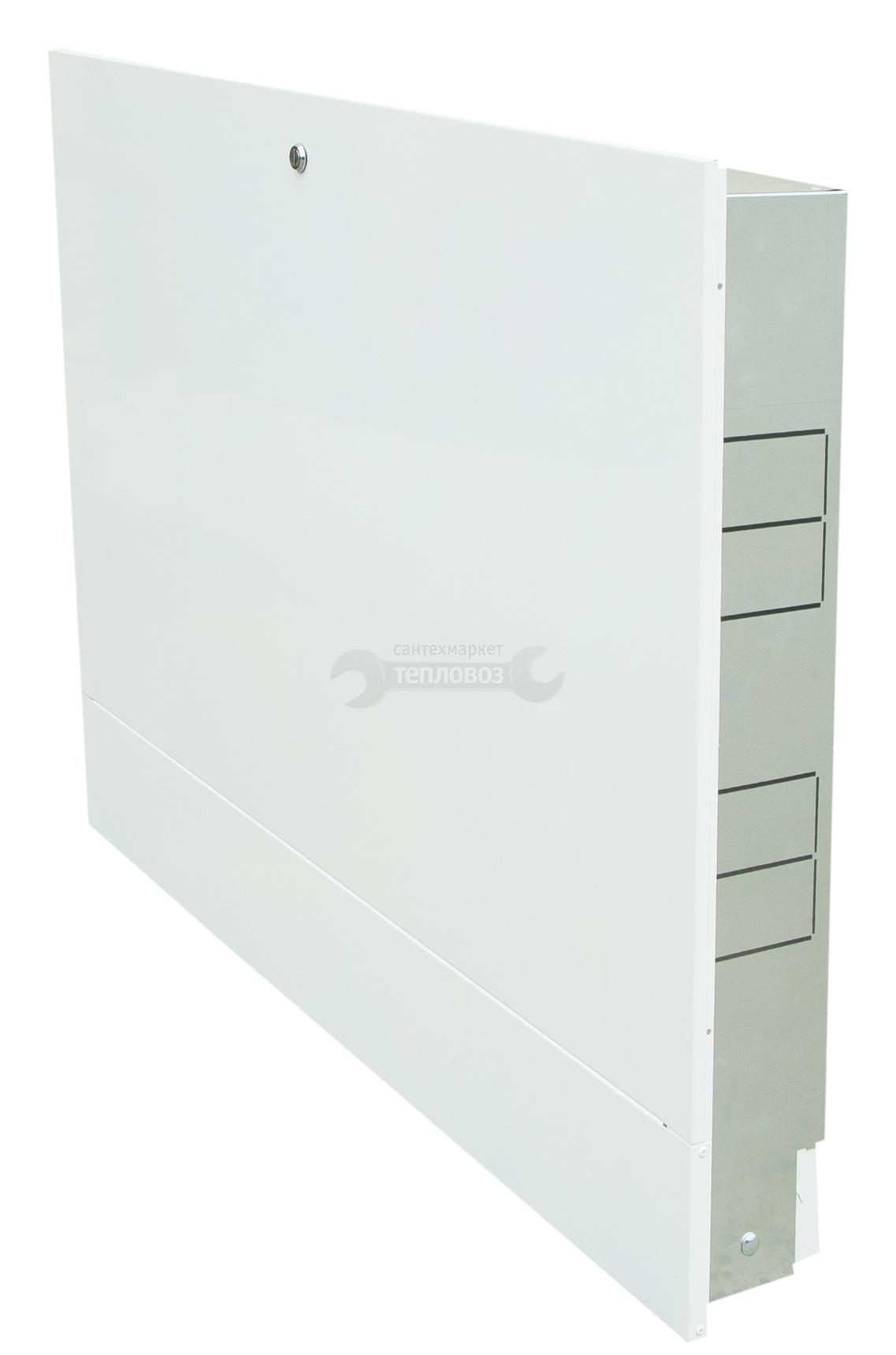 Купить Wester ШРВ-4 в интернет-магазине Дождь