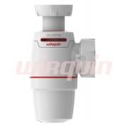 Купить Wirquin NEO AIR System 30987073 в интернет-магазине Дождь