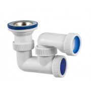 Купить VIR Plast Универсал 30980246 70 мм в интернет-магазине Дождь