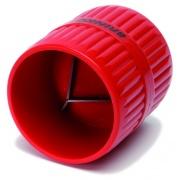 Купить Brinko 646, d 4-35 мм в интернет-магазине Дождь