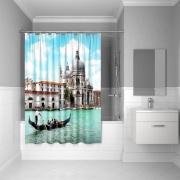 Купить Iddis Boats 540P18Ri11, 180х200см в интернет-магазине Дождь