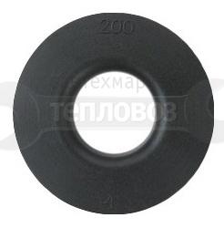 Купить GPM 7700 - 15.0 в интернет-магазине Дождь