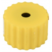 Brinko 1705/18 фитинговая зачистная щетка 18 мм