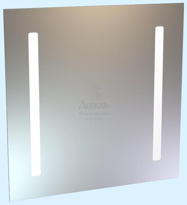 Купить Домино Good Light 80 см в интернет-магазине Дождь