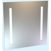Купить Домино Good Light 65 см, вертикальная подсветка в интернет-магазине Дождь