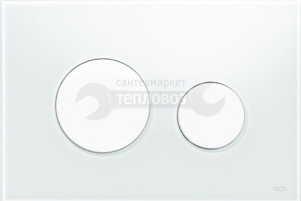 TECEloop 9240650